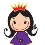 Stickerei Weitz Facebook-Logo
