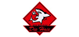 HSV_Moelkau_Haie