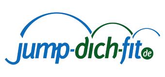 JumpDichFit